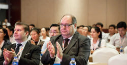 Impressions from the CHINA MEDICAL INNOVATION FORUM