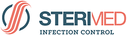 Sterimed Infection Control SAS