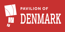 Pavilion of Denmark