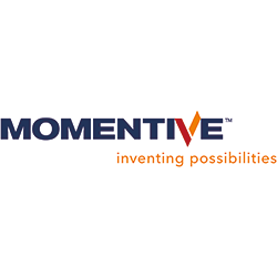 Momentive Performance Materials GmbH