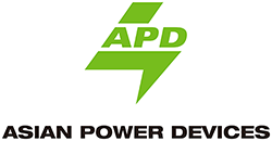Asian Power Devices Inc