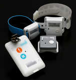 Series of Medical Products
