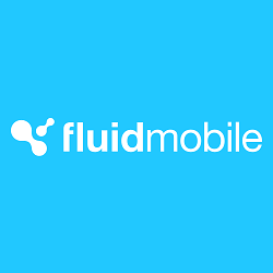 fluidmobile GmbH apps that better users' lives