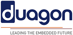 duagon Germany GmbH