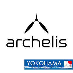 Nitto Co.,Ltd Archelis