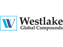 Westlake Compounds Italy S.r.l. Resilia