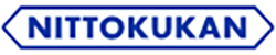 Nippon Tokushukan MFG. Co. Ltd.