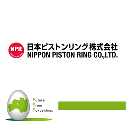 NIPPON PISTON RING CO., LTD