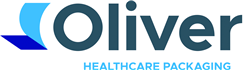 Oliver Healthcare Packaging BV