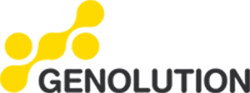 Genolution Inc.