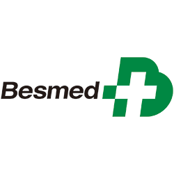 Besmed Health Business Corp.