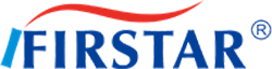 FIRSTAR HEALTHCARE Co., Ltd. (Guangzhou)