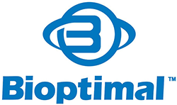 Bioptimal International Pte Ltd