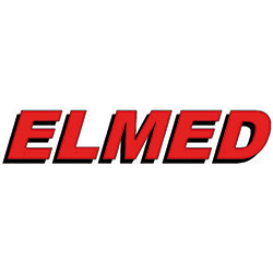 Elmed Instruments (Pvt) Ltd.