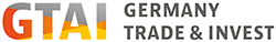 Germany Trade & Invest GmbH