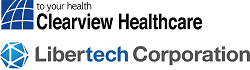 Clearview Healthcare Products, Inc.