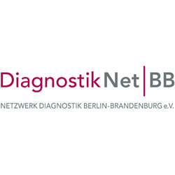 DiagnostikNet-BB