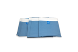 Disposable Surgical Drapes