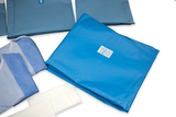 Disposable Gynaecology, Obstetrics and Urology Packs
