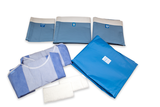 Ophthalmic Pack
