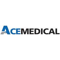 ACE Medical Co., Ltd.