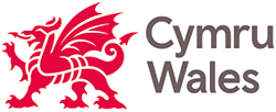 Wales Government