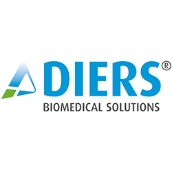 DIERS International GmbH