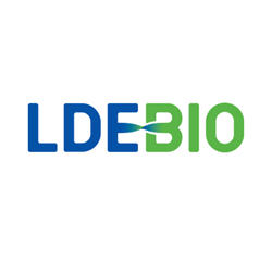 Guangzhou Leide Biosciences Co.,Ltd