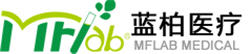 Ningbo Mflab Medical Instruments Co., Ltd