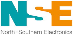 North-Southern Electronics Limited