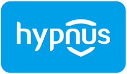 Guangzhou Hypnus Healthcare Co., Ltd.