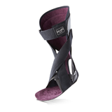 ortho Ankle Foot Orthosis AFO