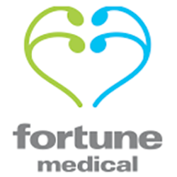 Fortune Medical Instrument Corp.