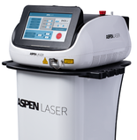 Apex Laser System Series High Power Multiwavelength Photobiomodulation