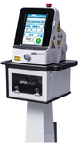 Summit Laser System Series Mobile Photobiomodulation
