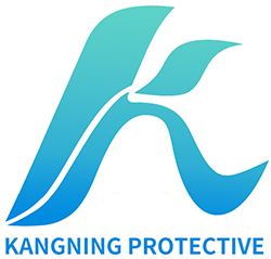 HUBEI KANGNING PROTECTIVE PRODUCTS CO.,LTD