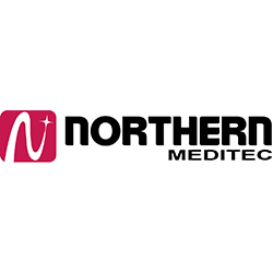 Northern Meditec Limited