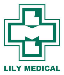 Lily Medical Corporation