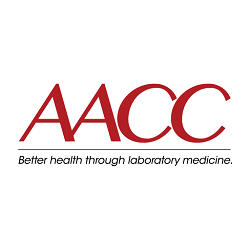 AACC American Association for Clinical Chemistry