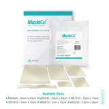 MEDICA 2020 Axio Biosolutions Pvt Ltd Image medcom2020