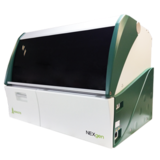 NEXgen - Fully Automated - 7 Microplates - Open System