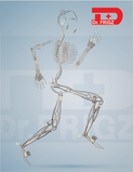 General Surgery Catalog Cover