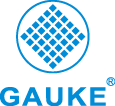 Gauke Healthcare Co., Ltd