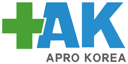 Apro Korea Inc.