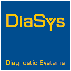 DiaSys Diagnostic Systems GmbH