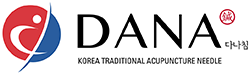 Dana Medical Co., Ltd.
