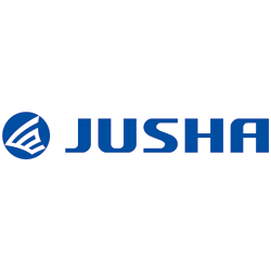 Nanjing Jusha Display Technology Co.,Ltd
