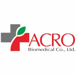 ACRO Biomedical Co., Ltd.