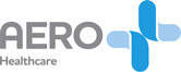 Aero Healthcare LLC