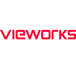 Vieworks Co., Ltd.